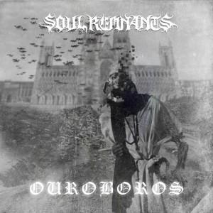 Soul Remnants