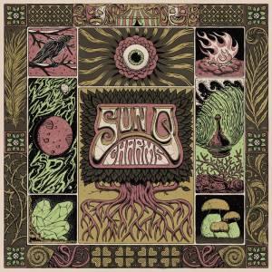 Sun Q