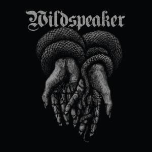 Wildspeaker