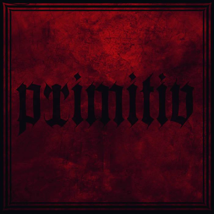 Arroganz – Primitiv(Review)