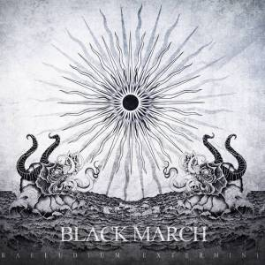 Black March