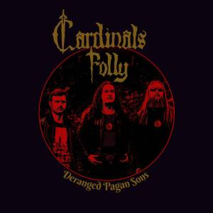 Cardinals Folly