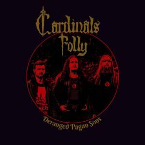 Cardinals Folly