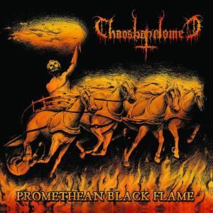 Chaosbaphomet