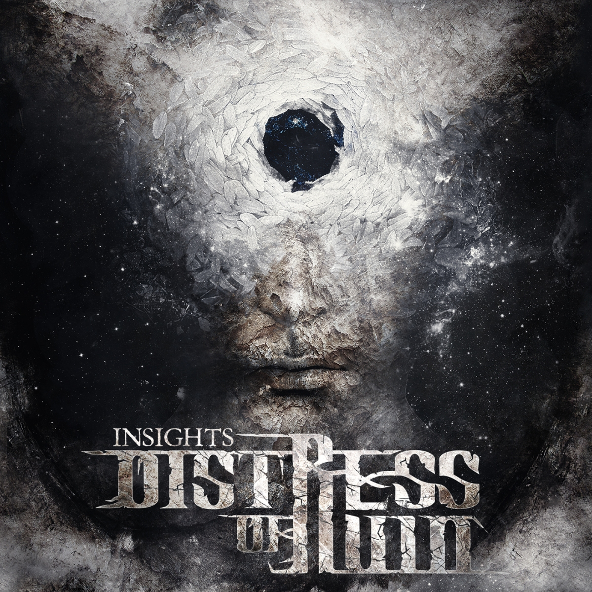 Distress of Ruin - Insights (Review)
