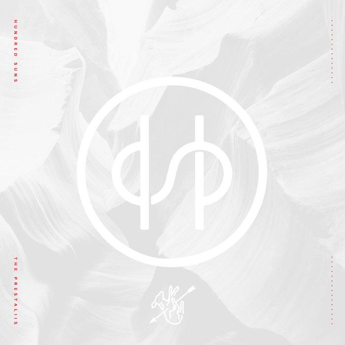 Hundred Suns – The Prestaliis(Review)