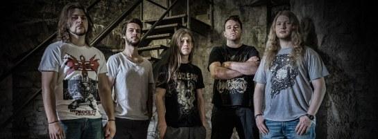 Integral Band