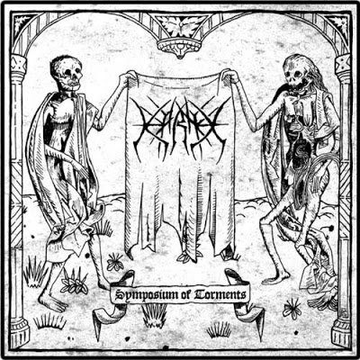 Karne – Symposium of Torments(Review)