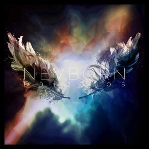 Nevborn