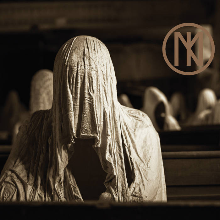 Nyss – Princesse Terre (Three Studies of Silence and Death) (Review)