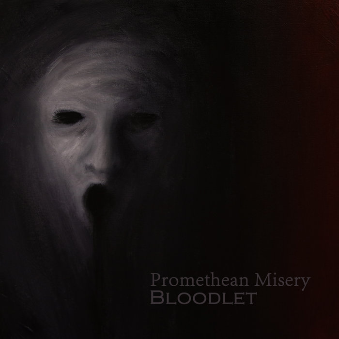 Promethean Misery – Bloodlet (Review)