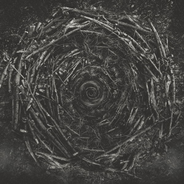 The Contortionist – Clairvoyant (Review)