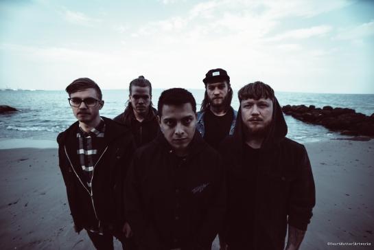 Unseen Faith Band 1