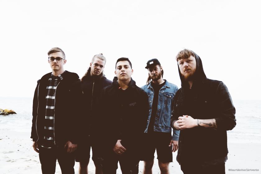 Unseen Faith Band 2