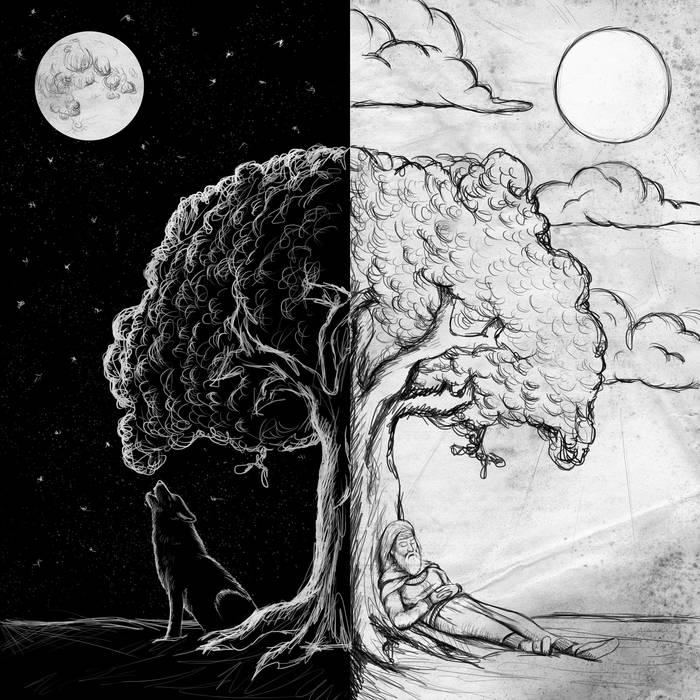 All My Sins – Lunar/Solar(Review)