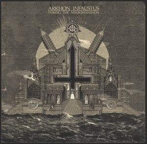Arkhon Infaustus