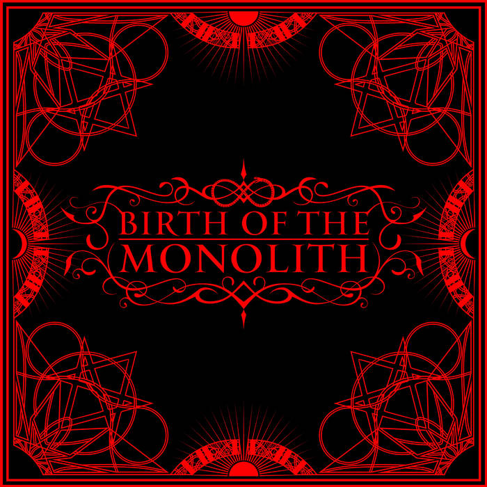 Birth of the Monolith – Birth of the Monolith (Review)