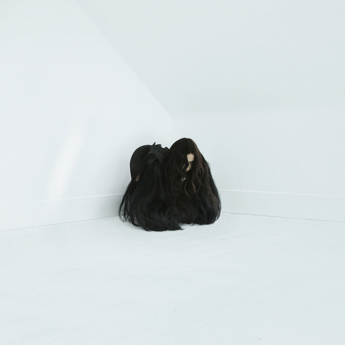 Chelsea Wolfe – Hiss Spun(Review)