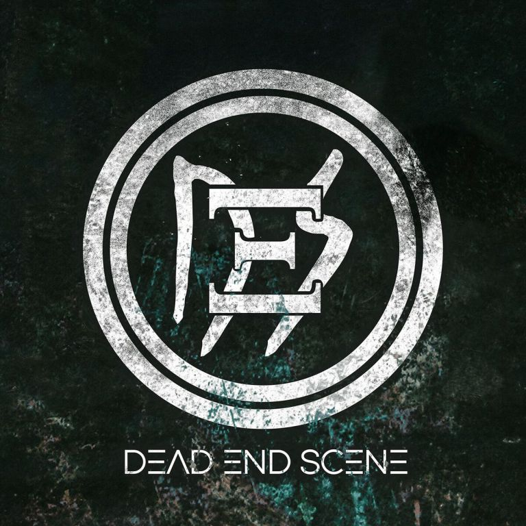 Dead End Scene – Dead End Scene (Review)