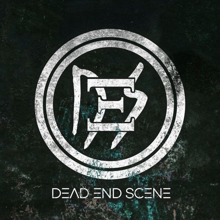 Dead End Scene – Dead End Scene(Review)