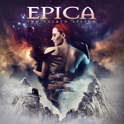 Epica – The Solace System(Review)