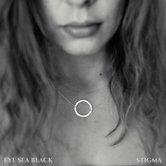 Eye Sea Black – Stigma(Review)