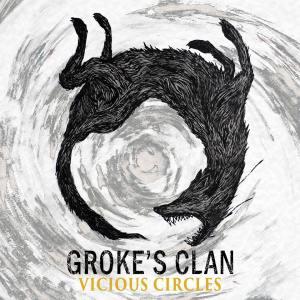 Groke's Clan