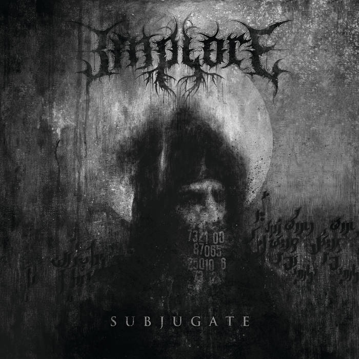 Implore – Subjugate (Review)