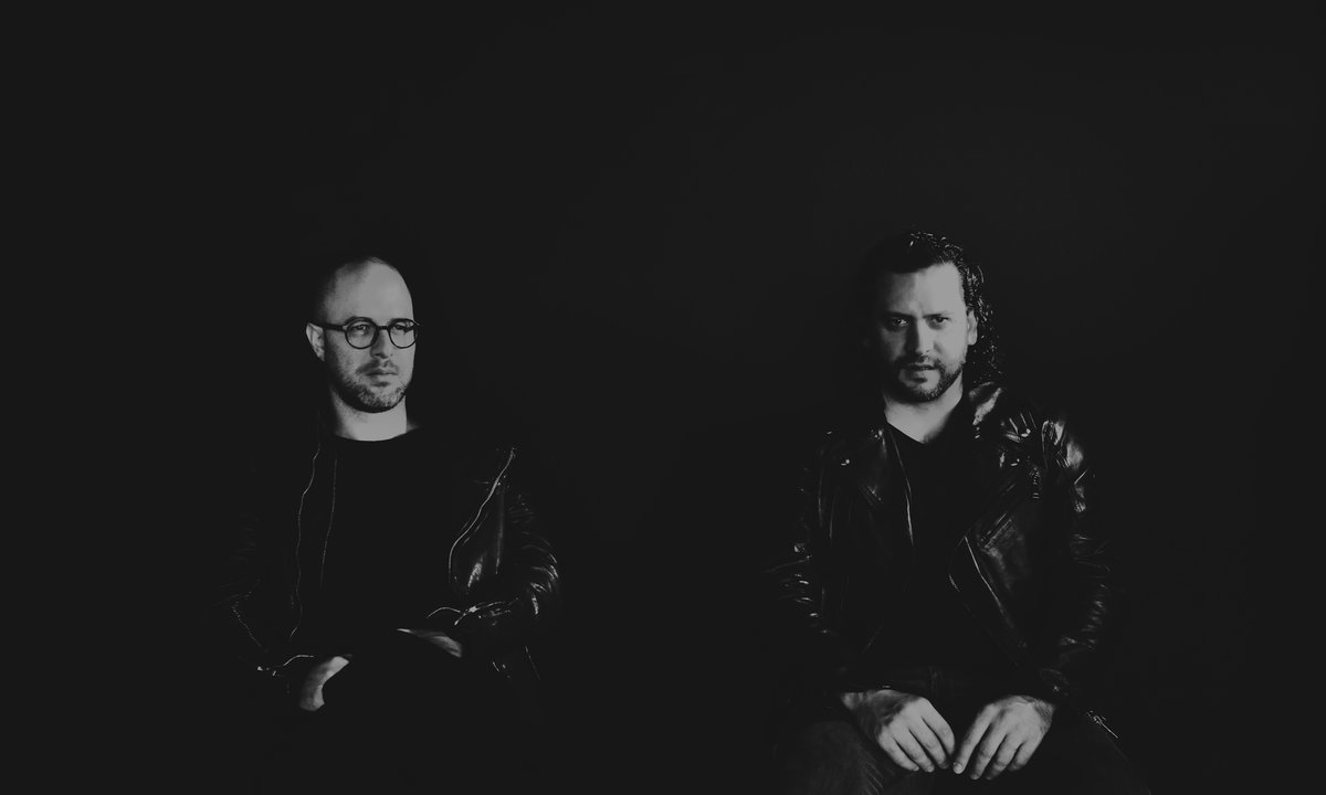 Interview with Low FlyingHawks