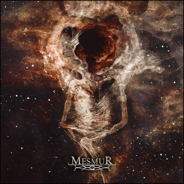 Mesmur – S(Review)