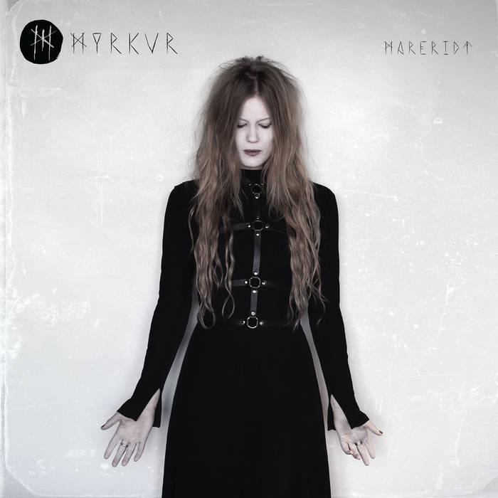 Myrkur – Mareridt(Review)
