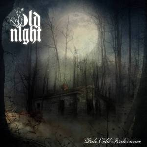 Old Night
