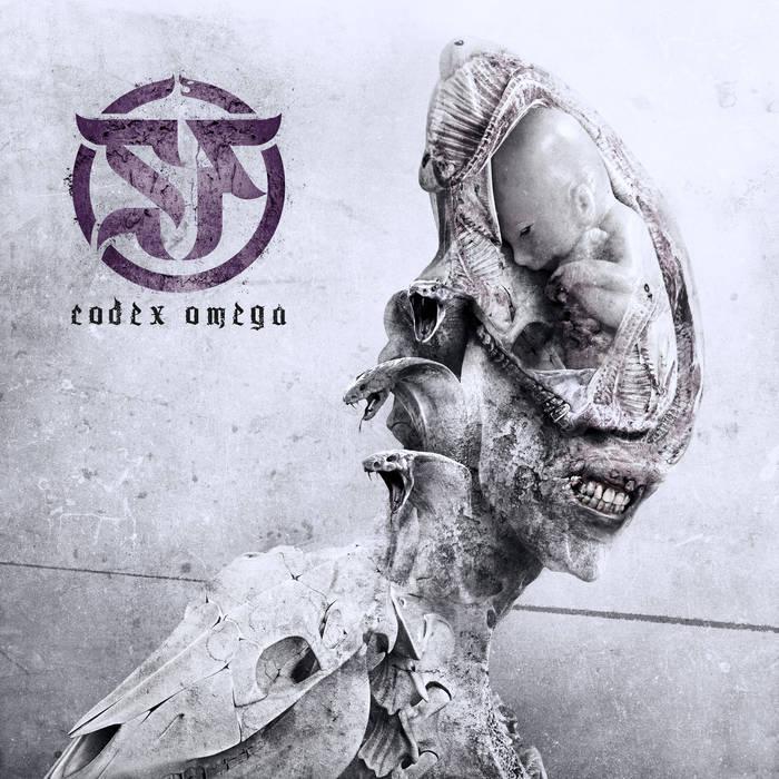 Septic Flesh – Codex Omega(Review)