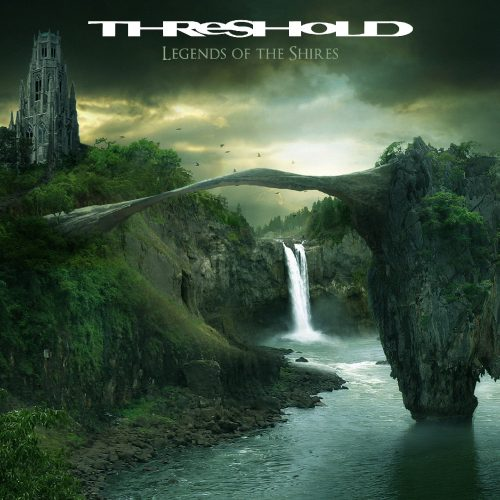 Threshold – Legends of the Shires (Review)