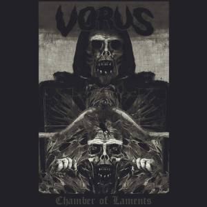 Vorus
