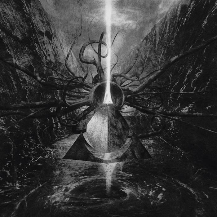 Altarage – Endinghent(Review)