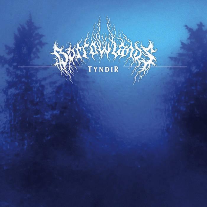 Barrowlands – Tyndir(Review