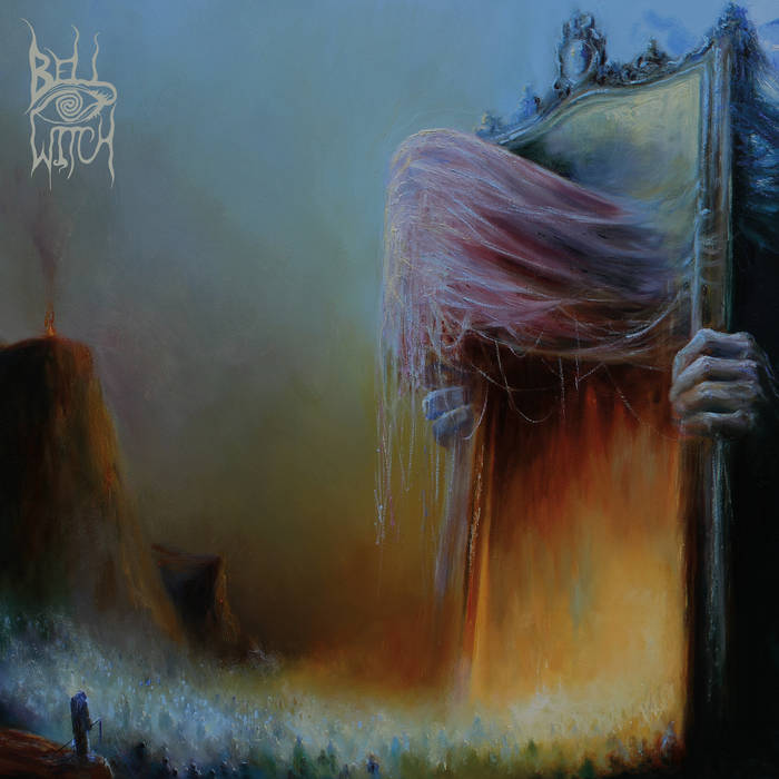 Bell Witch – Mirror Reaper(Review)