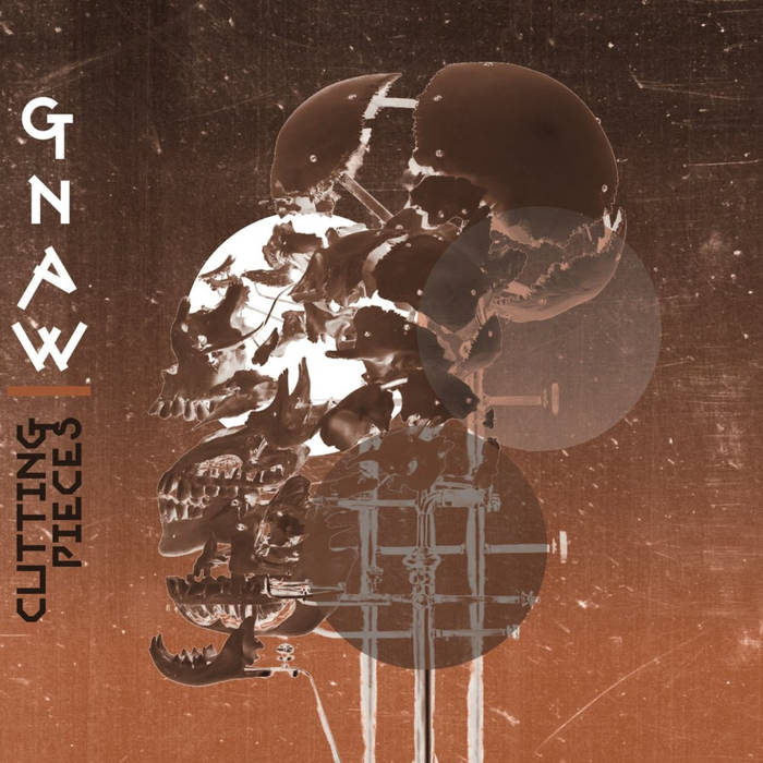 Gnaw – Cutting Pieces (Review)