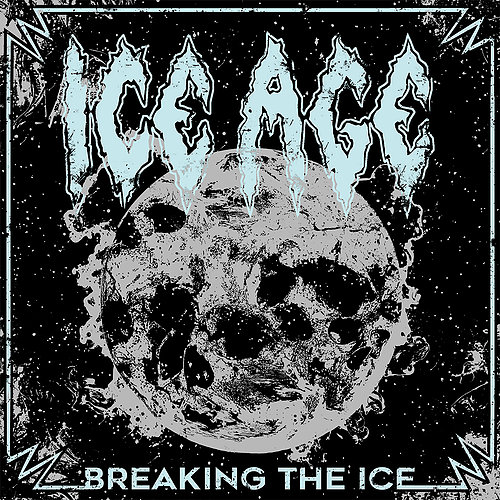 Ice Age – Breaking the Ice(Review)