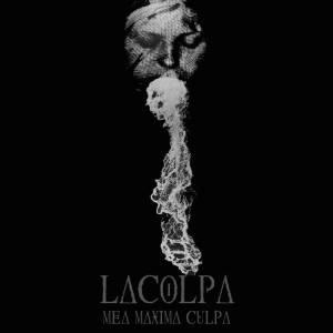 LaColpa