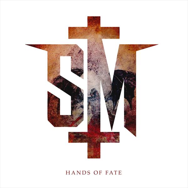 Savage Messiah – Hands of Fate(Review)