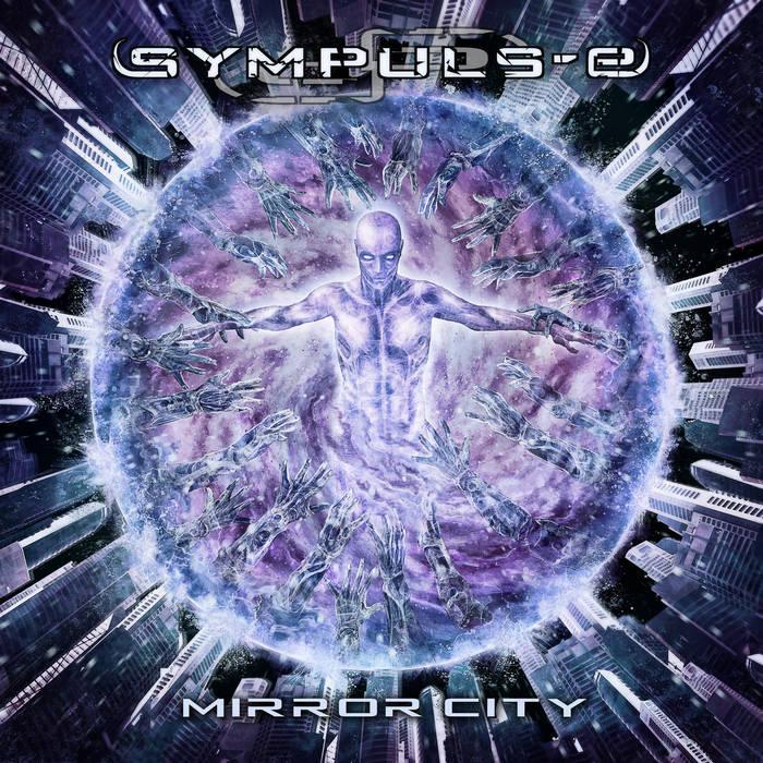 Sympuls-E – Mirror City(Review)