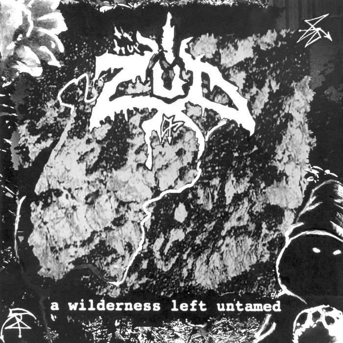Zud – A Wilderness Left Untamed(Review)