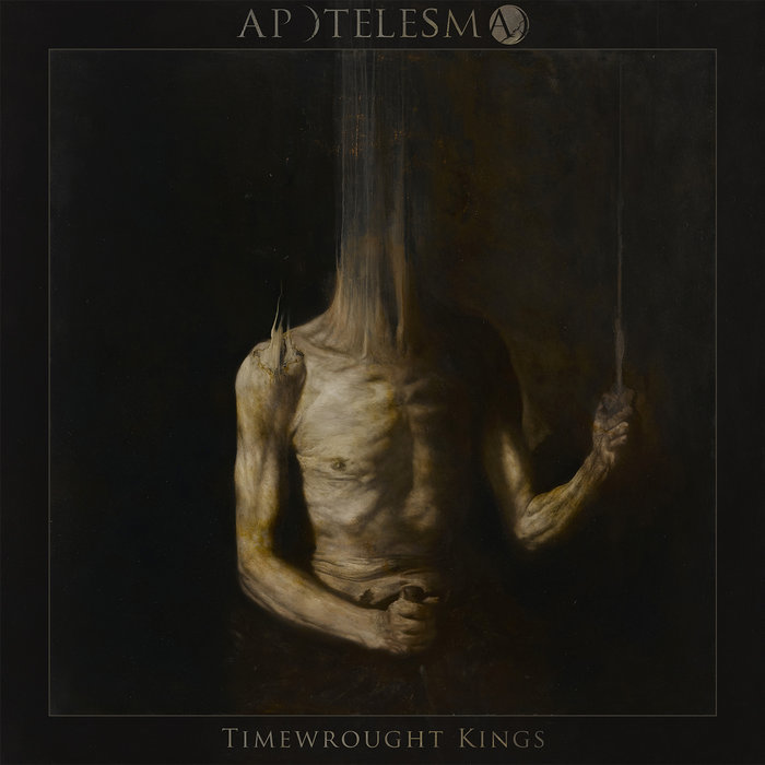 Apotelesma – Timewrought Kings (Review)