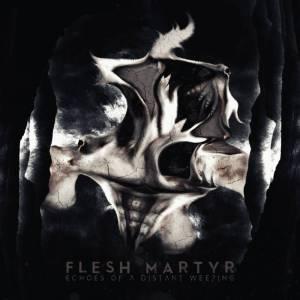 Flesh Martyr