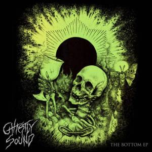 Ghastly Sound