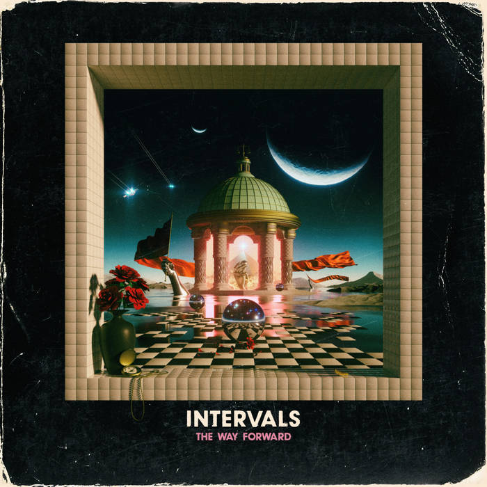Intervals – The Way Forward(Review)