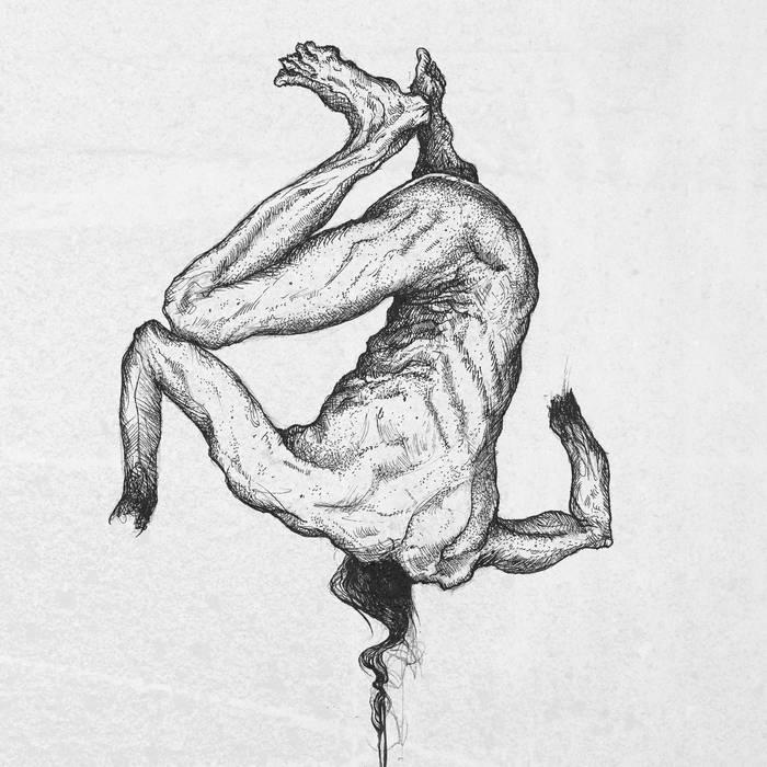 Paramnesia/Ultha – Split(Review)