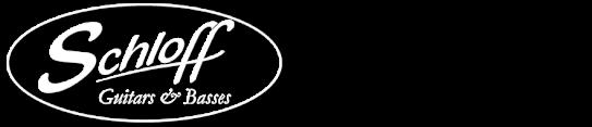 Schloff Logo